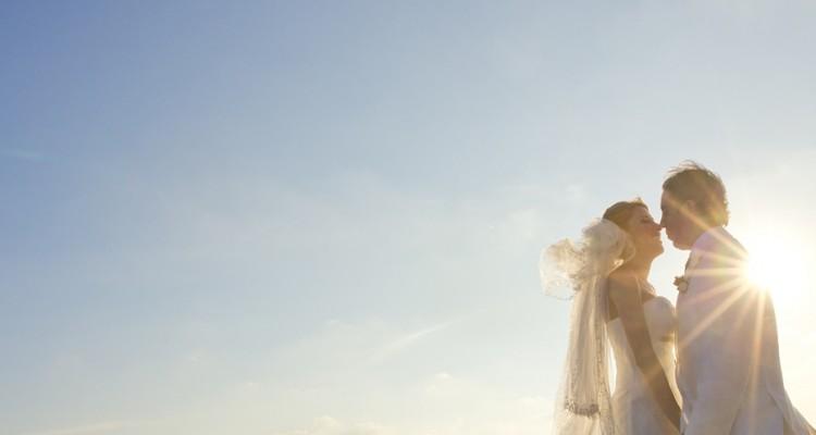 el cano acapulco boda