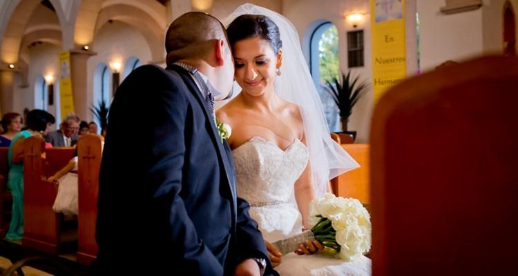 boda en sinaloa