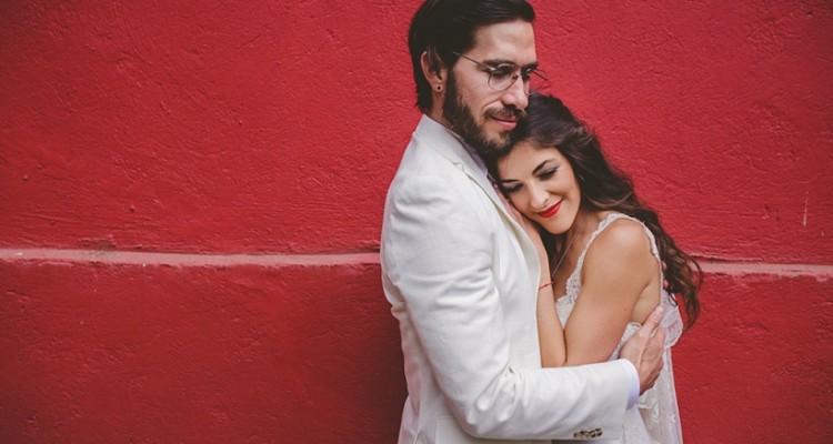 el suspiro tepoztlan boda