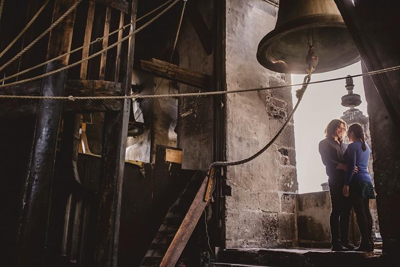 engagement_campanario_catedral_ciudad_mexico_0000