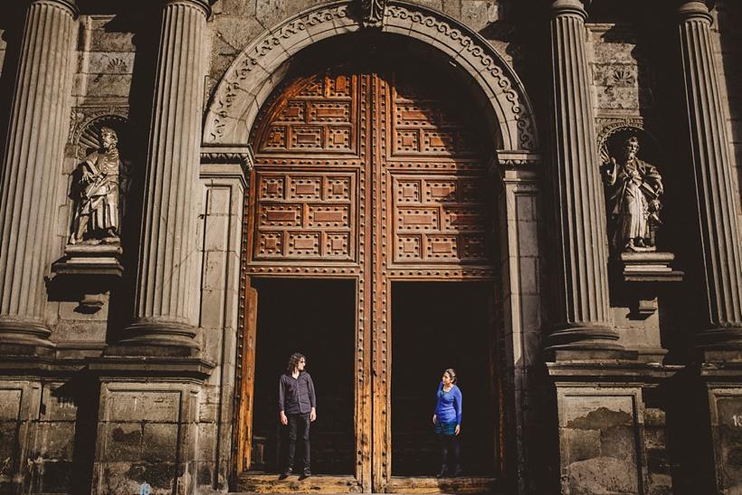 engagement_campanario_catedral_ciudad_mexico_0003