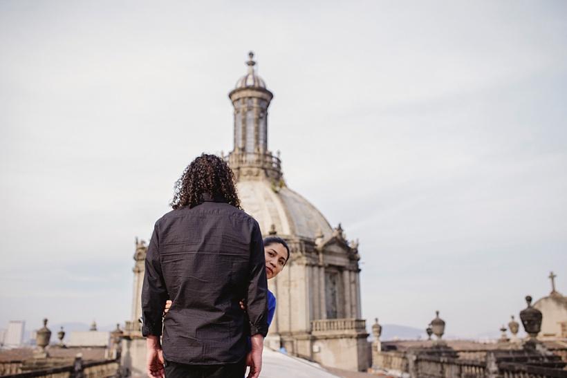 engagement_campanario_catedral_ciudad_mexico_0007