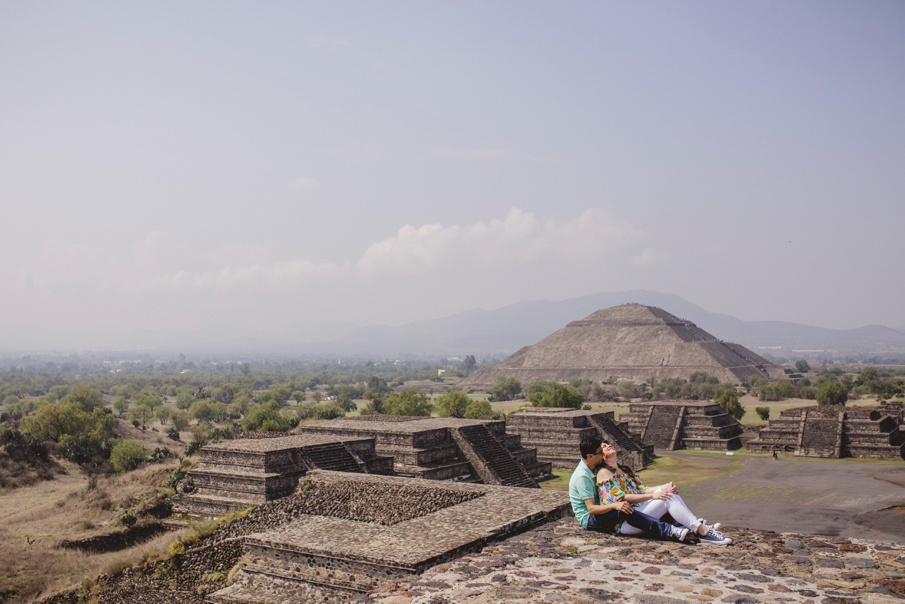 engagement_piramides_teotihuacan__0000