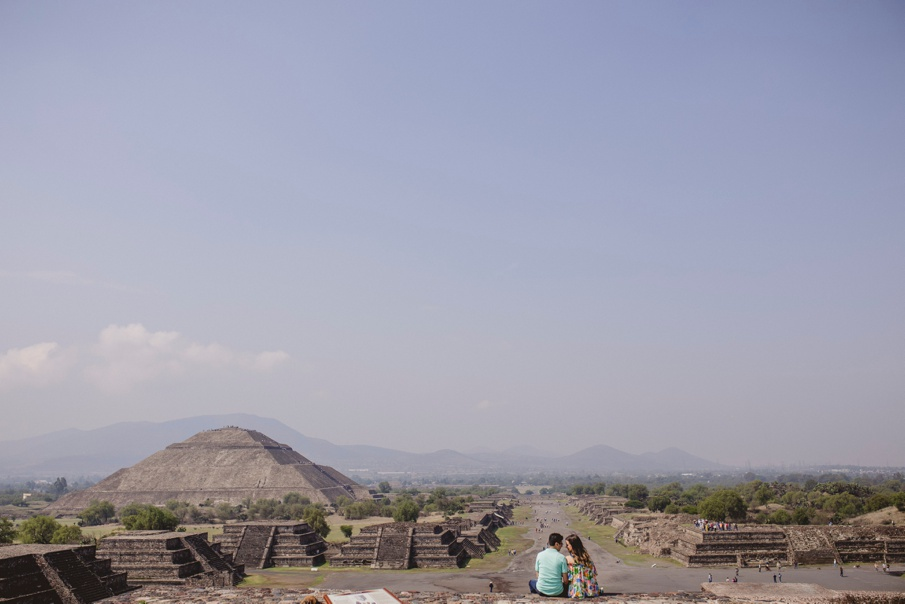 engagement_piramides_teotihuacan__0001