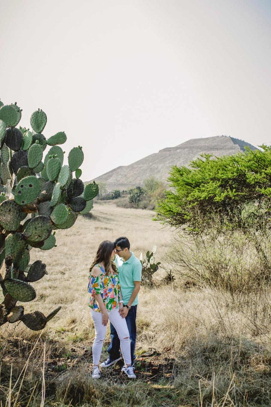 engagement_piramides_teotihuacan__0007