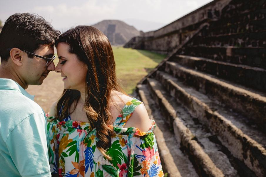 engagement_piramides_teotihuacan__0008