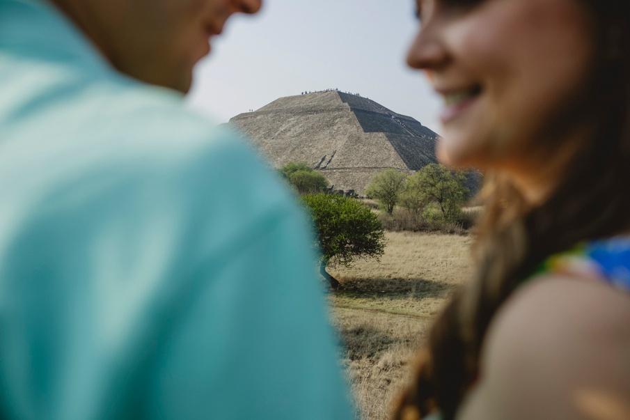 engagement_piramides_teotihuacan__0014
