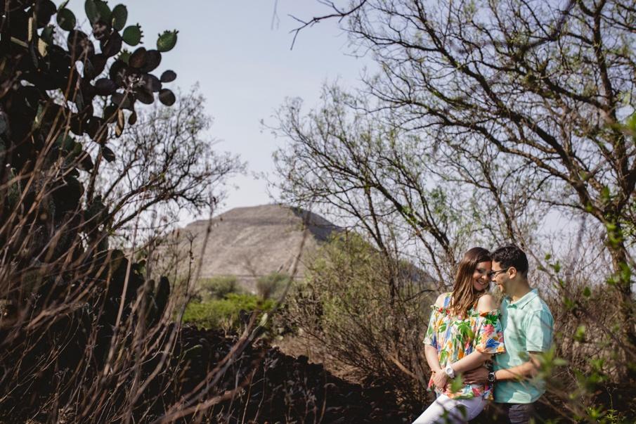 engagement_piramides_teotihuacan__0015