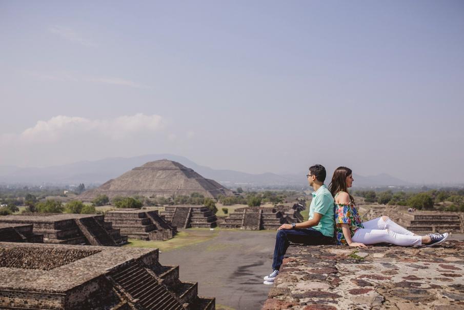 engagement_piramides_teotihuacan__0017