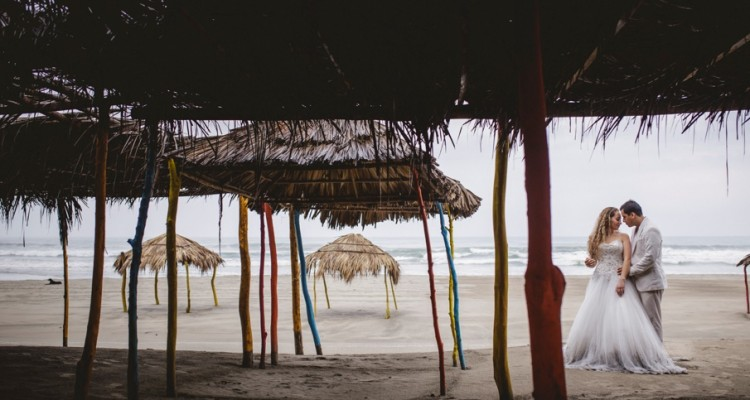 trash_the_dress_acapulco__0015