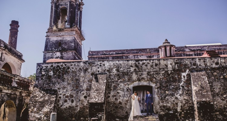 boda_hacienda_santa_cruz_vista_alegre__0000