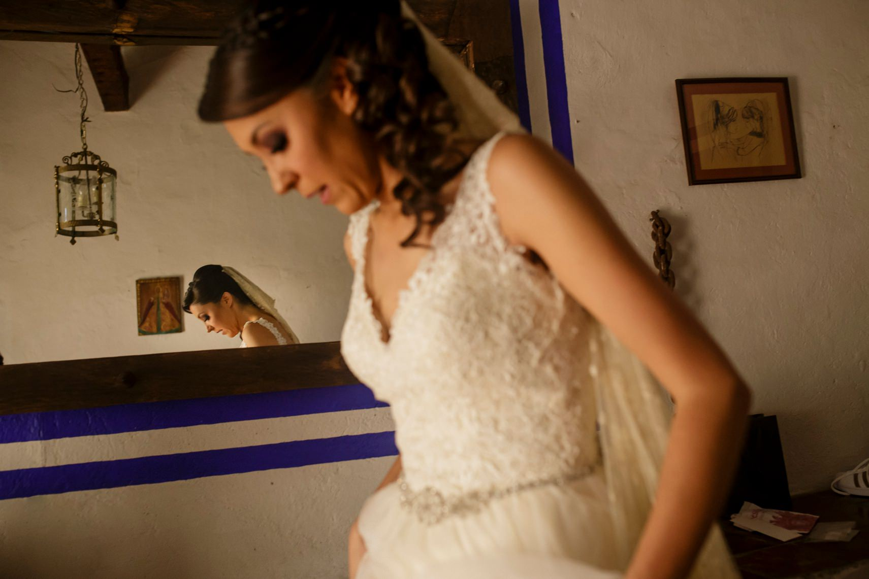 boda_hacienda_santa_cruz_vista_alegre__0011