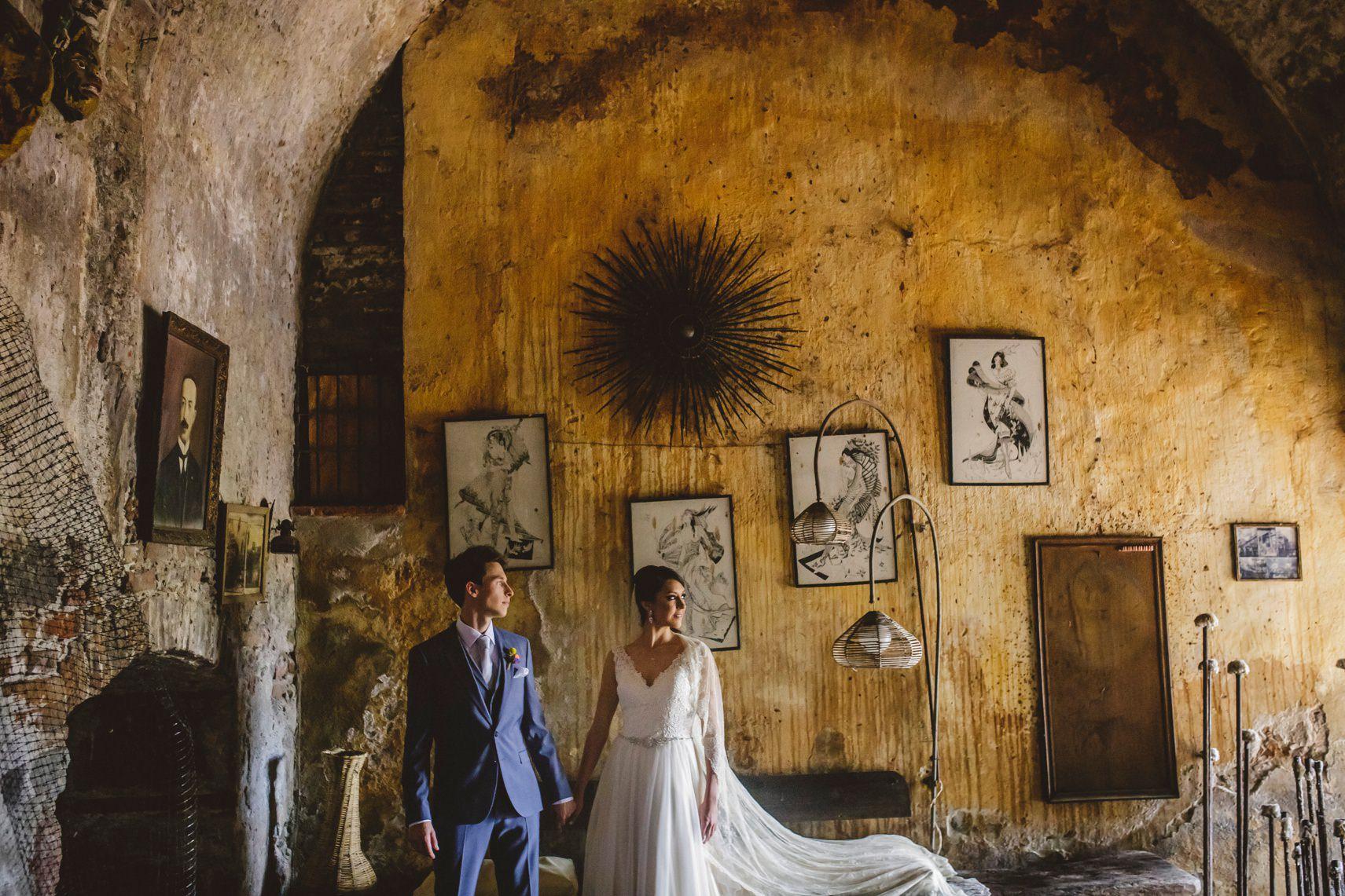 boda_hacienda_santa_cruz_vista_alegre__0043