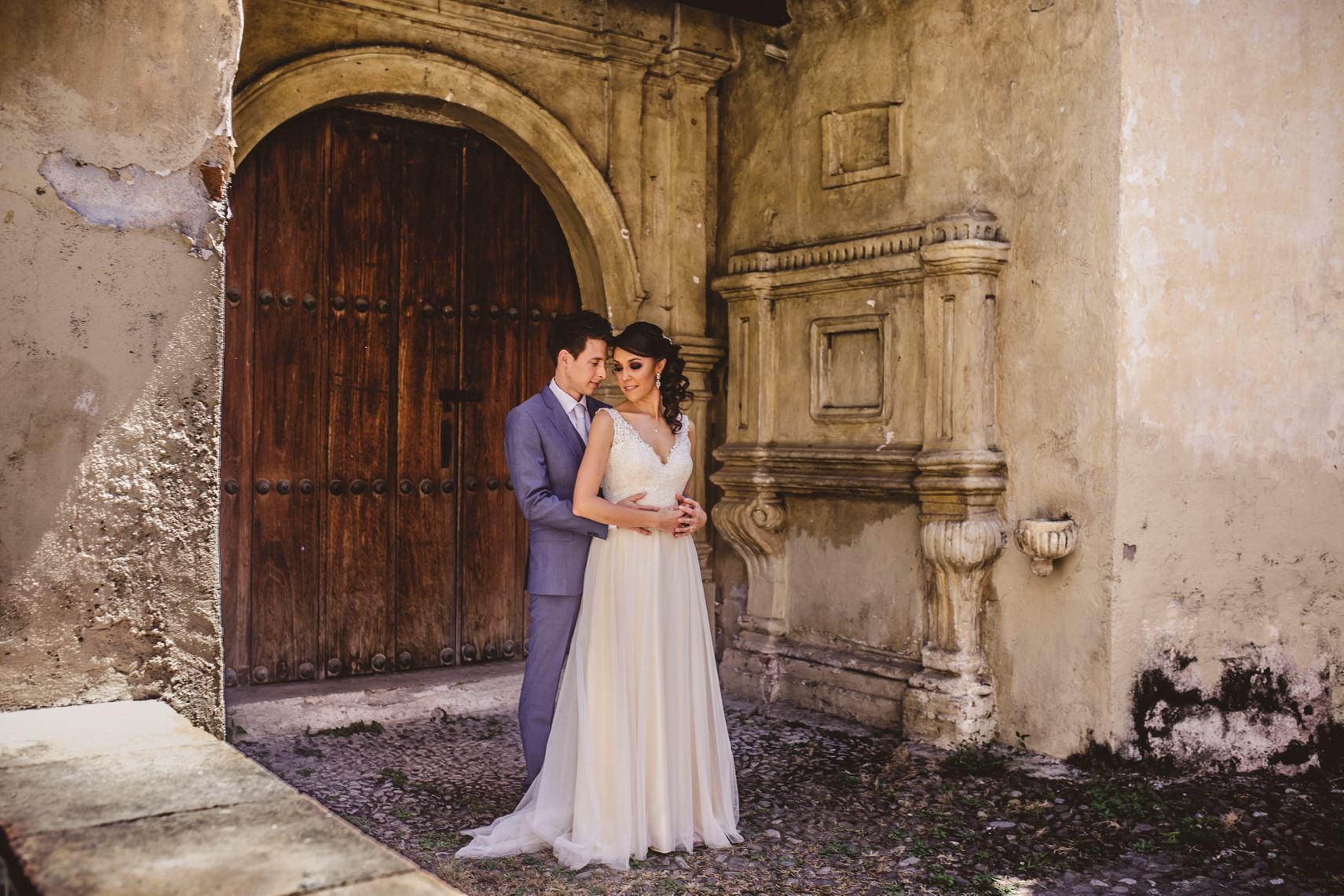 boda_hacienda_santa_cruz_vista_alegre__0071