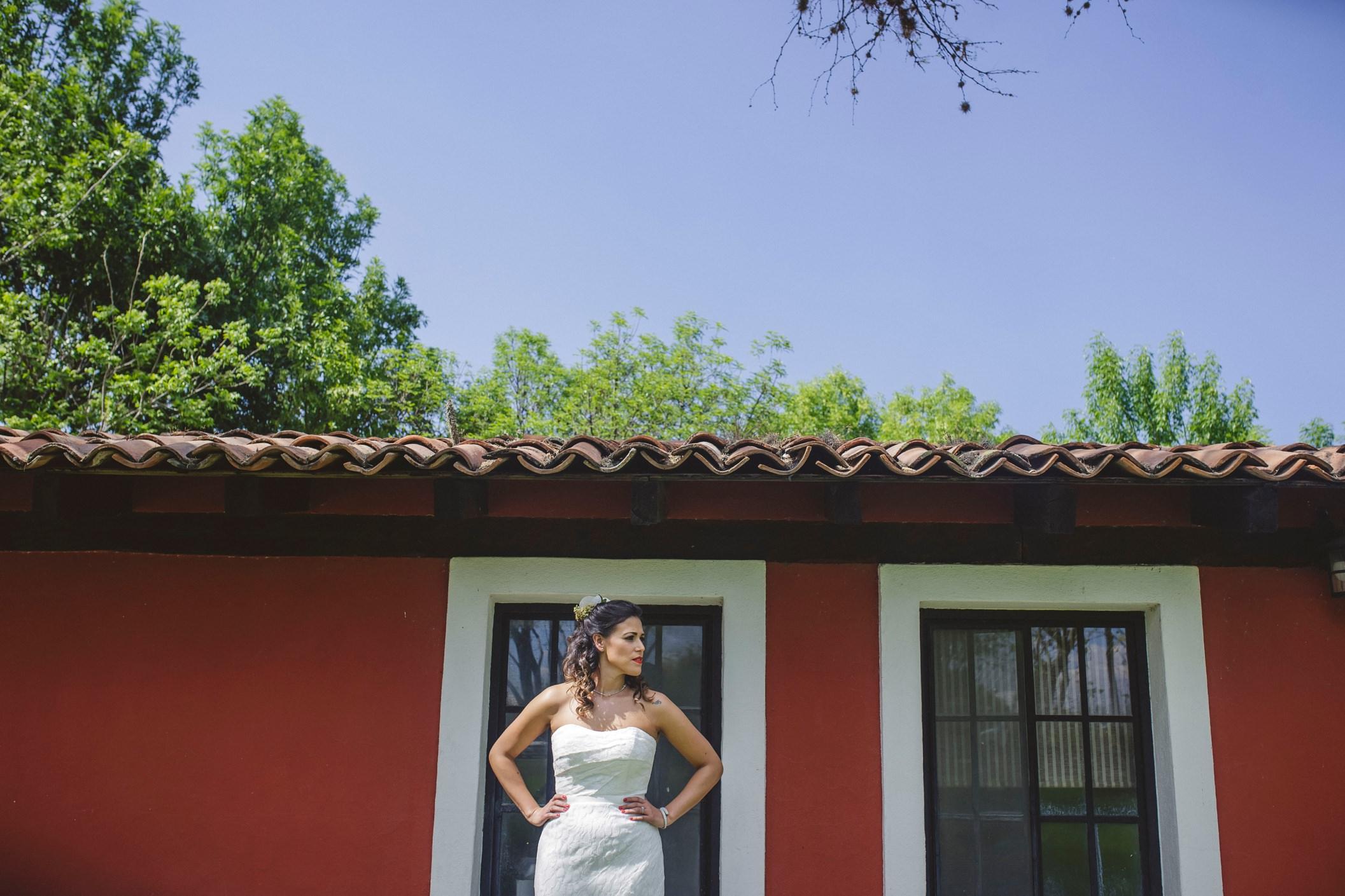 boda_casa_fuerte_queretaro__0008