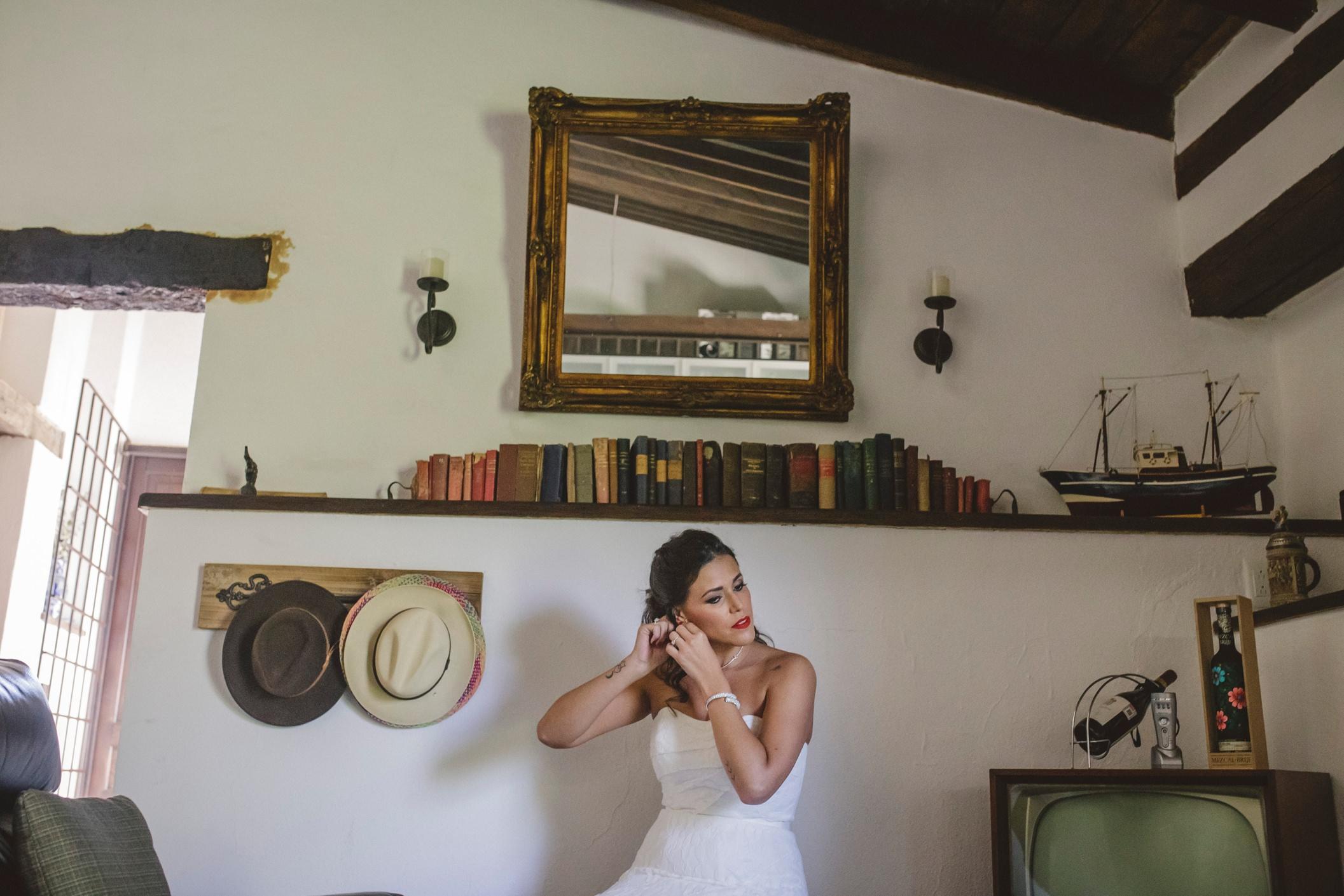 boda_casa_fuerte_queretaro__0015