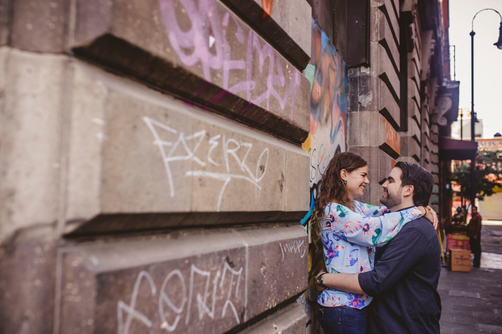 engagement_bellas_artes__0017